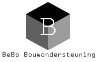 BeBo Bouwondersteuning in De Koppel